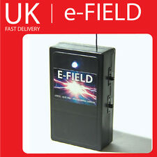 Electrostatic Field Detector / Ghost Hunting / Paranormal UFO Research Equipment