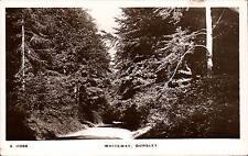 Dursley. Whiteway by WHS Kingsway # S 11068.