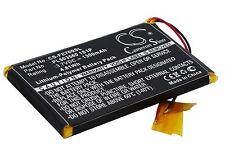 3.7V Battery for Fiio EO7K PL503560 1S1P 1300mAh NEW