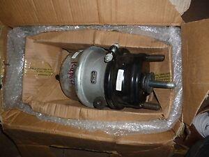 925 384 010 0 WABCO: 9253840100 accumulators 16/24 / disc brake