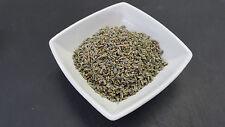 Kahler's Lavendelblüten (französisch) - 1 kg