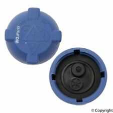 Engine Coolant Recovery Tank Cap fits 1975-1993 Volkswagen Cabriolet Jetta Fox
