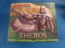 Theros FAT PACK New MTG