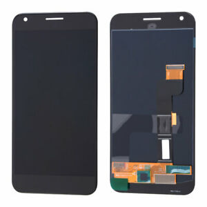 OLED Display For Google Pixel XL 5.5 LCD Touch Screen Assembly Replacement Black