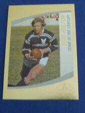 Bob Fulton Original Single NRL & Rugby League Trading Cards
