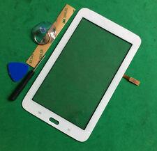 nuovo touch screen digitale di vetro per Samsung Tab 3 Lite 7.0 T110 blanco