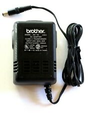 Brother AD-60 Printer Power Adapter (A)