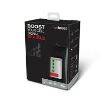 weBoost 470111 Drive 3G-X Cell Phone Booster Kit