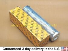 JCB BACKHOE - GENUINE JCB HYDRAULIC FILTER (PART NO.40/300893)