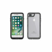 otter box - dynamic protection- iphone 7/8+ - 660543416548