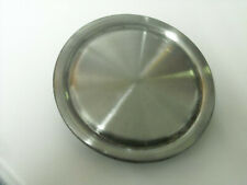 Genuine original 1967 Ford 2000 tractor steering wheel cap, may fit others