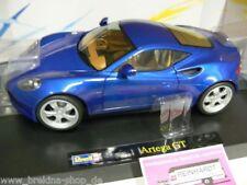 1/18 Revell Artega GT blau