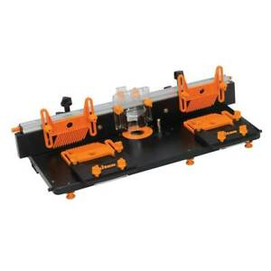 Triton 265709 Router Table Module for the TWX7 Workcentre