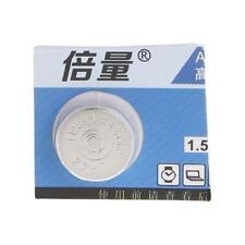 LR44 1.5V Alkaline Button Battery A76 303 357 L1154 AG13 SR44 1Pc EXP 2021 Hot
