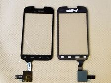NEW HTC OEM Touch Screen Digitizer Lens Glass for DROID ERIS 6200 - USA Part