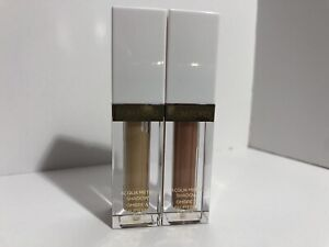 Tomford Acqua Metal Shadow .1/3 g New without box~chose your shade