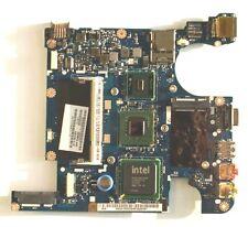ACER ASPIRE ONE p531 scheda madre mb.s9102.002 con Intel n270 e 3g interfaccia