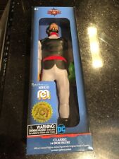 """Mego General Zod Number 785/8000 2018 Marty Abrams 14"""" Target Exclusive Figure"""