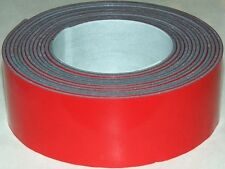 """3M 5/8"""" x 15ft VHB Double Sided Foam Adhesive Tape 5344 Automotive Mounting 16mm"""