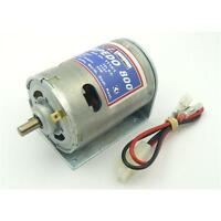 MFA Torpedo 800 Electric Motor 12v With Bracket