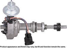 Cardone Industries 30-2831 Remanufactured Distributor
