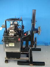 MechTrix MX-5000 AUTOMATIC WIRE STRIPPER 20ga-8ga