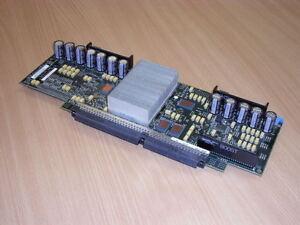 IBM 4342 200Mhz POWER3 Processor 4MB L2 Cache 94H1167 94H1169 94H1259 94H1261