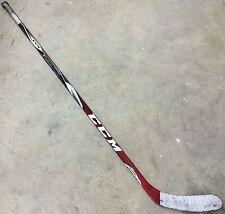 Ccm Rbz Superfast Pro Stock Hockey Stick Grip 100 Flex Left H15 Drury 6942