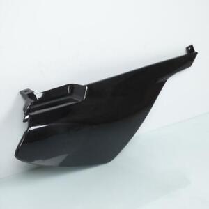 Cache latéral droit Générique pour Moto Derbi 50 Senda Sm Drd Racing Avant 20