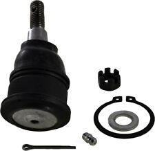 Suspension Ball Joint-AI Severe Duty Front Upper Autopart Intl 2710-326620