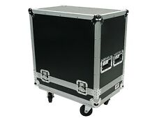 OSP ATA Flight Road Case for Fender Hot Rod Deville 410 Guitar Amplifier