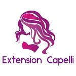 extensioncapelli