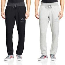 98946f6dce88 Adidas Originals Mens Tracksuit Bottoms Sports Trousers SPO Sweat Pants  Joggers