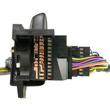 Dimmer Switch-Base Front Wells SW2151