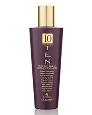 Alterna 10 The Science of Ten Blend Conditioner 250ml Coloured Hair