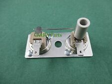 Genuine - Suburban RV Water Heater T Stat | 232306 | 130 Degree ECO Thermostat