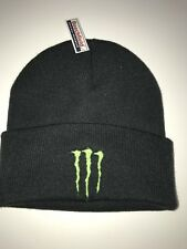 Monster Energy Hat