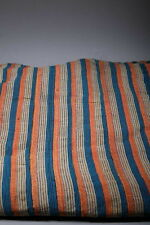 Loin Cloth Traditional Baoulé