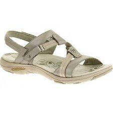 Merrell Women's Sport Sandals