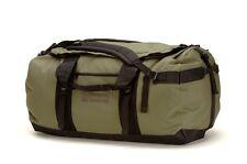Snugpak Kit Monster 120l Holdall Olive 8211652390100