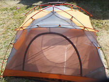 "MARMOT "" CRIB 3P   - 2  Person 3 Season Tent- tent only"