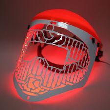 Latest 7ColorIn1 JMF PDT LED Light Rejuvenation Facial Mask System(CE)Anti-aging