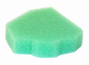 ROTARY PART # 8405 FOAM AIR FILTER FOR HOMELITE 200, 192, & 180;REPLACES UP07386