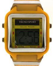 TECNO SPORT Quartz Men's Watch