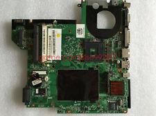 for HP 440778-001 pavilion V3200 DV2000 48.4F501.051 INTEL  laptop motherboard
