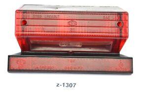 Moto Guzzi V1000 I-Convert VG Bj.83 - Rücklicht Rückleuchte