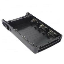 Battery Case Box Shell for PUXING PX-777 PX-888/VEV-3288S/LINTON LT-3268