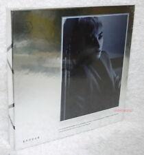 EXO Vol. 2 Exodus 2015 Taiwan CD+52P+Card -TAO ver.- (Mandarin Lan.)