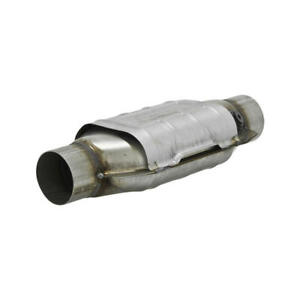 Flowmaster Catalytic Converter 2822225;