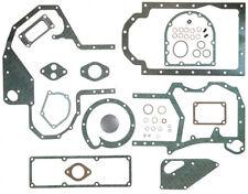 3136802R99 Conversion Gasket Set for International 385 395 454 + Tractors